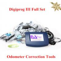Wholesale Digiprog 3 V4.88 Odometer Programmer Professional Digiprog III Mileage Adjust Tool from china suppliers