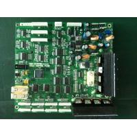 Wholesale Mainboard Carriage Board and other boards using in A-Starjet Printer from china suppliers