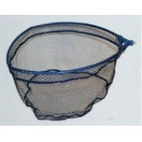 "Wholesale 16"" / 20"" / 22"" Alum Connection Fishing Keep Nets with Brass Screw from china suppliers"