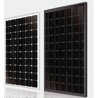 Quality 260Watts to 280watts Solar panels  Mono Crystalline Module for sale for sale