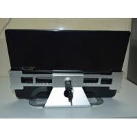 Wholesale COMER laptop anti shop theft lock display stand holder from china suppliers
