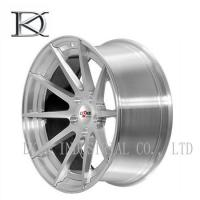 "Wholesale Casting Super Concave Wheels Light Weight , 18"" Concave Wheels 9.5 Width from china suppliers"