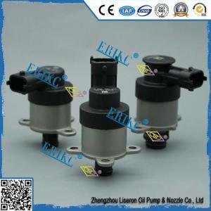 Wholesale ERIKC Diesel Pump Fuel control valve 928400805 and BOSCH 0928 400  805 fuel pressure regulator/valve 0 928 400  805 from china suppliers