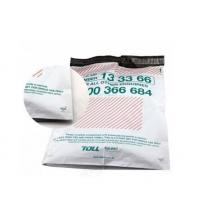 Wholesale Wholesale self adhesive poly envelopes clear mailers plastic colorful mailing bags from china suppliers