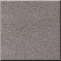 Wholesale Floor Tile, Wall Tile, Artificial Stone, 6.5mm Minimum Thickness from china suppliers