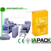 Wholesale Automatic Packaging Machine from china suppliers