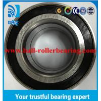 Wholesale Angular Contact Automotive Bearings from china suppliers