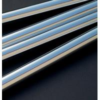 Wholesale Cold Drawn Precision Steel Tubing With Smooth Outer And Inner Surface from china suppliers