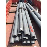 Wholesale 1Cr17Ni2 (431) X22CrNi17 stainless steel round rods Bright SUS431 DIN 1.4057 from china suppliers