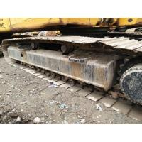 Wholesale Used Hyudai excavator 220LC-5 for sale from china suppliers