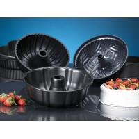 Wholesale Interior Wok Non Stick Ceramic Coating , Eco-friendly Safe Coating from china suppliers