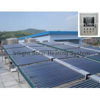 Quality non-pressure Solar collector  System For Water Heating 10000 L for sale