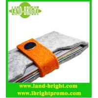 Wholesale High Quality Felt Wallet & Name Card from china suppliers