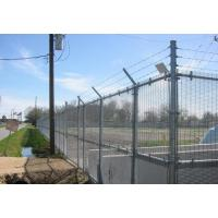 Wholesale 358 Security Fence from china suppliers