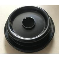 Wholesale Crankshaft pulley 12303-50K00 for Forklift Engine Parts V pulley from china suppliers