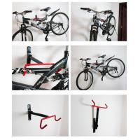 Wholesale bicycle parts, bicycle wall rack, bike wall hook from china suppliers