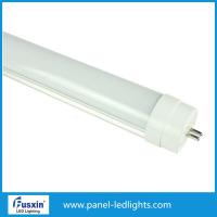 Wholesale 5 W 1ft Heat Sink Indoor Dimmable Led Tube Lights 2800k 3200k For Show Room from china suppliers