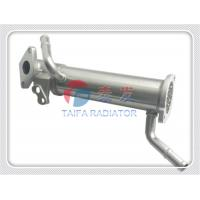 Wholesale FORD TRANSIT MK7 Egr Cooler 6C1Q9F464BD from china suppliers