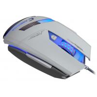 Wholesale Professional high precision gaming mouse with buttons , Sensor AVAGO 5050 from china suppliers
