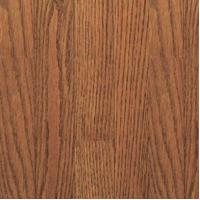 Wholesale Solid Unfinished Chestnut Wood Flooring from china suppliers