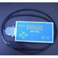 Wholesale SJ10 GM Prog Odometer Correction Tools Program KM from OBD2 for GM Car from china suppliers