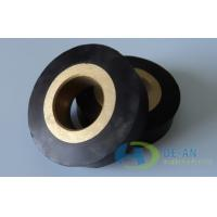 Wholesale Rubber to Metal Bonding With Copper , Aluminum , Low Carbon Steel Metal from china suppliers