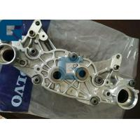 Wholesale Durable Volvo D13A Diesel Engine Oil Pump High Temperature Resistant VOE20824906 from china suppliers