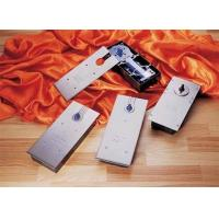 Wholesale Floor Spring (Floor Hinge) from china suppliers