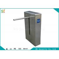 Wholesale Intelligent Security Drop Arm Barrier Gate High-end Establishment Barrier from china suppliers