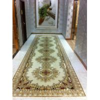 Wholesale cheap carpet flooring tile from china suppliers