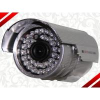 Wholesale 36pcs IR Waterproof Sony CCD With 25M IR Distance CCTV Camera System CEE-C938C from china suppliers