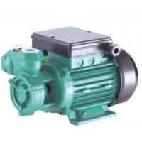Wholesale Db Series Electric Peripheral Water Pump 1hp 100% Output Products from china suppliers