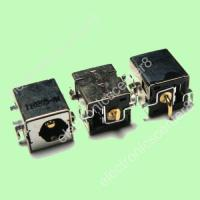 China DC Power Jack for Dell Inspiron: 1545, 1750,For Inspiron XPS: M1330, M1530 on sale