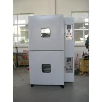 Wholesale Vaccum drying equipment high precision laboratory & industrial drying oven from china suppliers