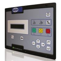 Wholesale Digital FG Wilson Control Panel from china suppliers