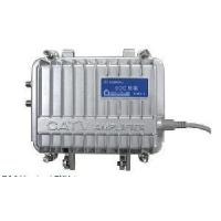 Wholesale Eoc Headend EMX-1 from china suppliers