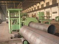 Wholesale STEEL PIPE LSAW, DSAW ,OUE,JUOE,CUOE from china suppliers