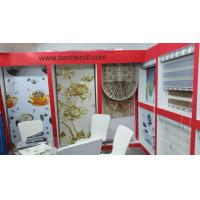 Wholesale Roman blinds from china suppliers
