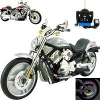 Quality RC Toy - R/C Motorbike (RMH62525) for sale