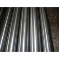 Wholesale ASTM / JIS Prime Stainless Steel Round Bars ASTM 304 Bright Finish For Petroleum & Chemical Industries from china suppliers
