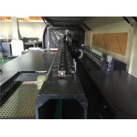 Wholesale Kyocera Printhead 320 Cm Textile Digital Printing Machine 1200 DPI * 1200 DPI from china suppliers