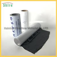 Wholesale Durable Stainless Steel Protective Film Polyethylene Tape With Acrylic Resin Adhesive from china suppliers