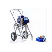 Wholesale Heavy Duty Brushless Piston PumpElectric Paint Sprayer In Coating from china suppliers