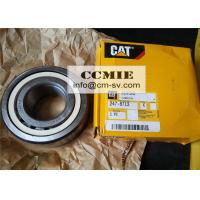 Wholesale CAT excavator PC307 original bearing motor grader spare parts from china suppliers