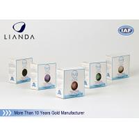 Wholesale Skin Care Face Natural Konjac Sponge Organic Purple Soft And Gentle from china suppliers
