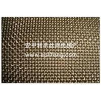 Wholesale Crimped stainless steel wire mesh from china suppliers