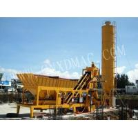 Wholesale Mobile Concrete Batching Plant from china suppliers