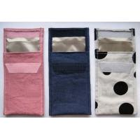 Buy cheap EMI Shielding Pouches 2 from wholesalers