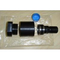 Wholesale hydraulic alignment shaft coupling mounting accessories from china suppliers