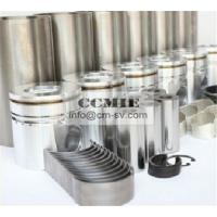 Wholesale OEM Sany Spare Parts Hydraulic Piston Set For Excavator SY75C from china suppliers